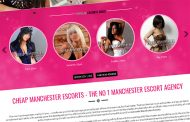 Cheap Manchester Escorts, Adult Parties