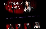 Goddess Lamia, Serious London Mistress