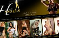 Hardys Angels, Bournemouth Escort Agency