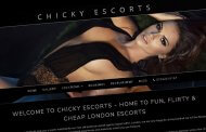 Cheap London Escorts by Chicky Escorts