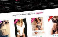 Boss Agency, Manchester Outcall Escorts